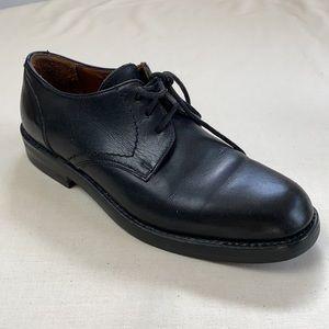 ✨Vintage✨ Coach Leather Oxfords